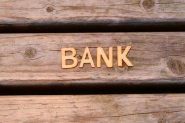 銀行口座 イメージ画像